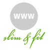 Website Slim Fit